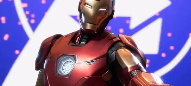 Tendrás que esperar más para poder jugar <em>Marvel's Avengers</em>