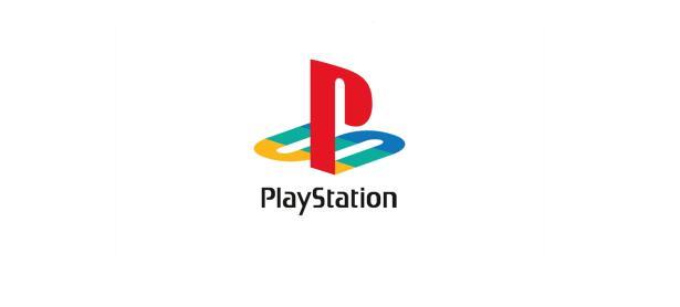 ¿Cuántas horas jugaste PlayStation 4 en 2019? Así puedes descubrirlo