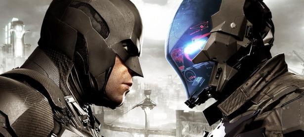 Aseguran que el próximo juego de <em>Batman</em> estará enfocado en consolas nuevas