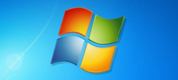 El fin de una era: hoy terminó el soporte para Windows 7