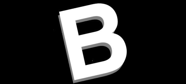 Acusan a Badabun de falsificar un speedrun de<em> Super Mario Bros. </em>