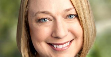Ejecutiva de Sony es elegida para ingresar a un reconocido Salón de la Fama