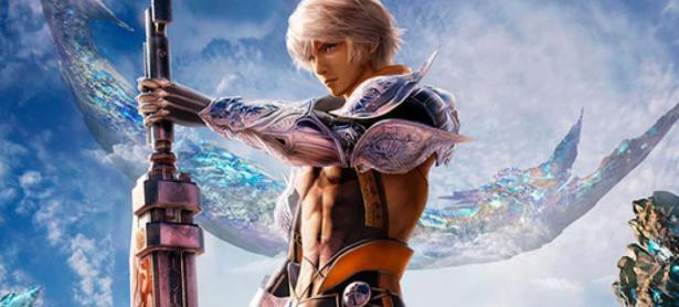 <em>Mobius Final Fantasy</em> dejará de funcionar a nivel mundial este año