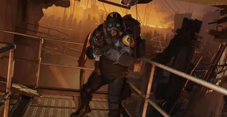 Valve hace lo posible para cubrir la demanda de Index por <em>Half-Life: Alyx</em>