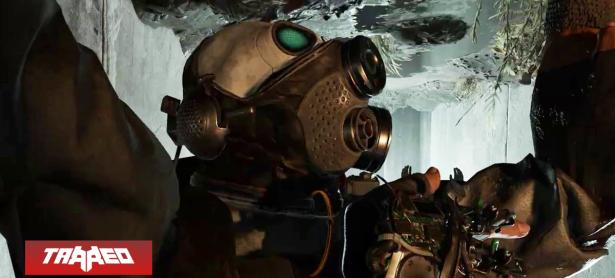 Lentes VR de Valve se acaban en 31 países de cara a estreno de Half-Life