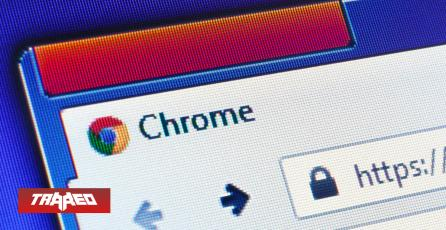 Ya llegó: Windows estrena navegador basado en Google Chrome
