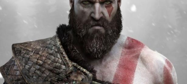 Publicación sugiere que la secuela de <em>God of War</em> ya está en desarrollo