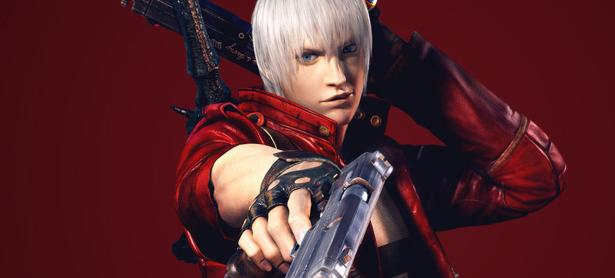 Capcom detalla las nuevas características de <em>Devil May Cry 3</em> para Switch