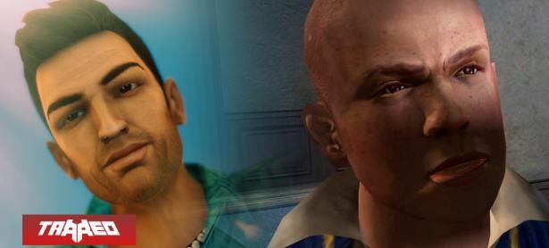 """Rockstar Games está buscando editor de video para """"trailer de importante juego"""""""