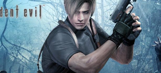 Xbox Game Pass: <em>Resident Evil 4</em> y más juegos saldrán del servicio