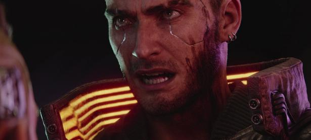 Proyecto multijugador de <em>Cyberpunk 2077</em> tardará mucho en llegar