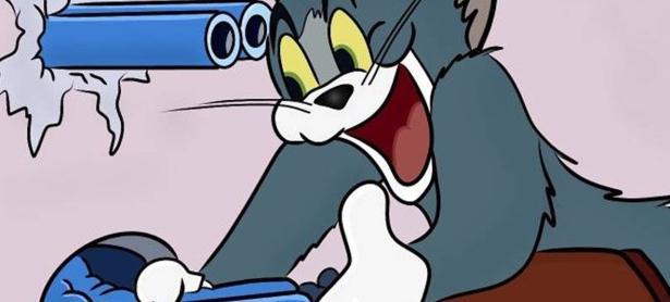 Un juego de <em>Tom & Jerry</em> al estilo <em>Dead by Daylight</em> la está rompiendo en China