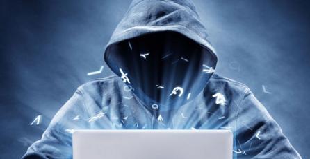 ¡Cuidado! La NSA detectó una falla de seguridad en Windows 10