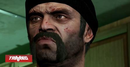 COD domina el TOP 10 pero GTA V es el juego más vendido de la década