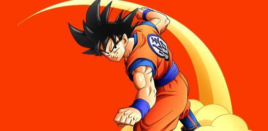 <em>Dragon Ball Z: Kakarot</em>