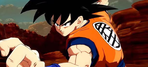 Una de las versiones más letales de Goku llegará a <em>Dragon Ball FighterZ</em>