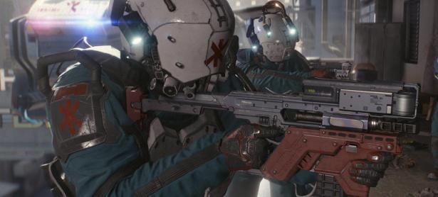 Retraso de <em>Cyberpunk 2077</em> significará más crunch para CD Projekt RED