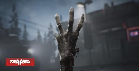 Actualizado: Left 4 Dead 3 no estaría en desarrollo tras filtración reciente