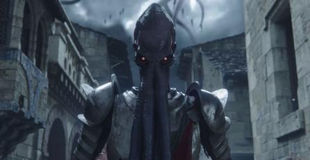 Larian Studios prepara una sorpresa relacionada con <em>Baldur's Gate III</em>