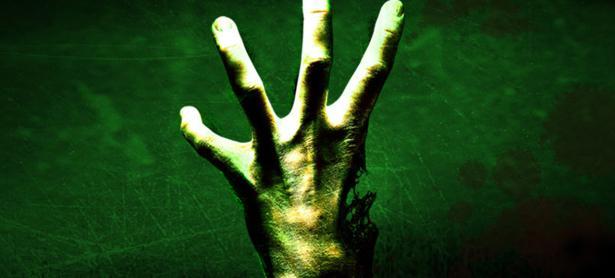 ¿<em>Left 4 Dead 3 </em>es real? Un importante directivo podría haberlo confirmado