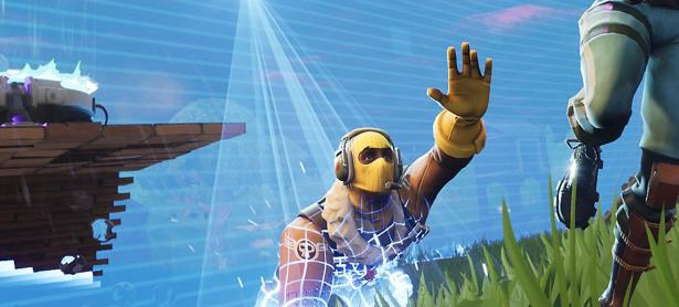 <em>Fortnite</em>: profesionales quieren que Epic quite este objeto del Battle Royale