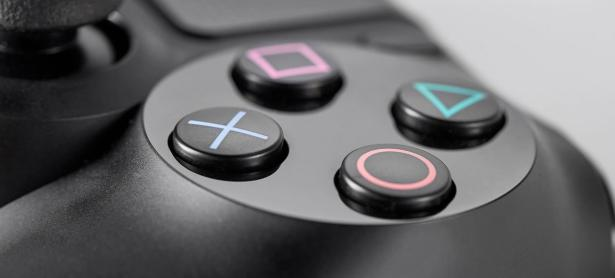 ¿Este será el diseño comercial de PlayStation 5?