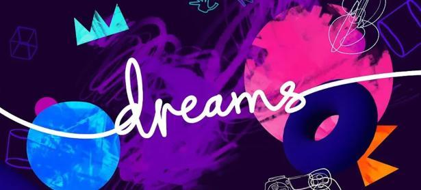RUMOR: <em>Dreams</em> será otro de los exclusivos de PlayStation en llegar a PC