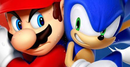 El documental de la guerra entre Nintendo y SEGA debutará pronto