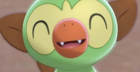 <em>Pokémon Sword & Shield</em> rompieron un notable récord en listas de ventas japonesas