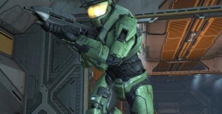 Muy pronto podrás probar <em>Halo: Combat Evolved Anniversary</em> en PC