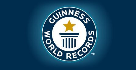Los speedrunners ya pueden obtener premios de los Récords Guinness