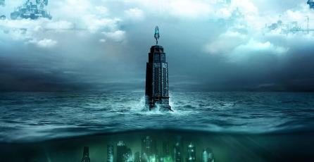 Vacantes revelan detalles sobre el desarrollo del nuevo <em>BioShock</em>