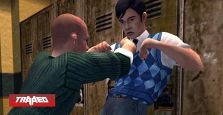 Take-Two presionaría a Rockstar Games a estrenar juegos más seguidos