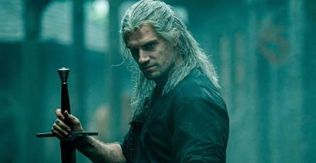 <em>The Witcher</em>: actor de <em>Game of Thrones</em> podría unirse a la serie de Netflix
