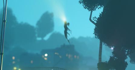 Sobrevive el apocalipsis zombie en este intenso juego gratuito para PC