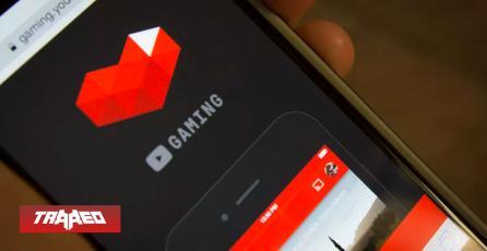 YouTube Gaming fue la única plataforma que creció en visitas en el 2019
