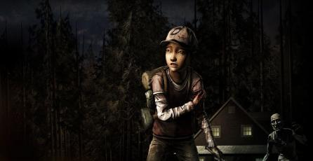 <em>The Walking Dead</em>: ¿quién es el enemigo?