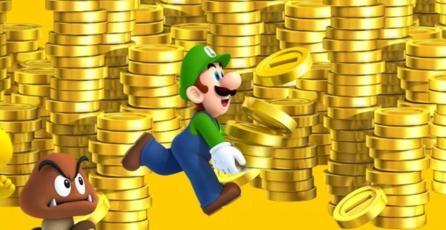 Corte anula multa millonaria a Nintendo por juicio sobre Wii