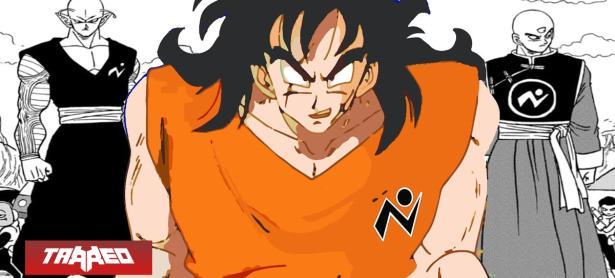 Lo reciente de Dragon Ball Super: nueva habilidad de Gohan y Yamcha gana una pelea