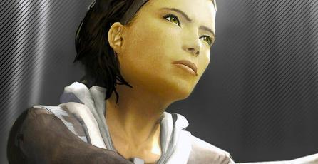¡Sorpresa! Los juegos de <em>Half-Life</em> están disponibles gratis