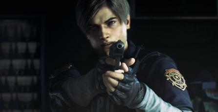 Fuente asegura que el desarrollo de un nuevo <em>Resident Evil</em> fue reiniciado