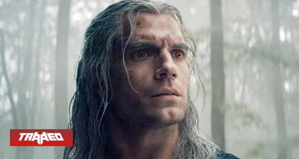 The Witcher se convertiría en el mejor estreno de la historia de Netflix