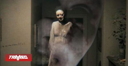 Konami estaría desarrollando reboot de la franquicia de Silent Hill