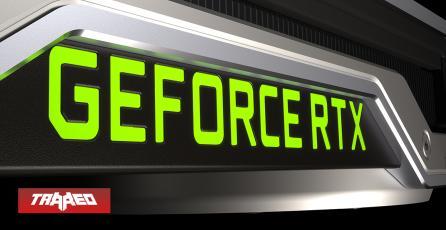Filtran rendimiento de la nueva NVIDIA RTX 3080 con arquitectura Ampere