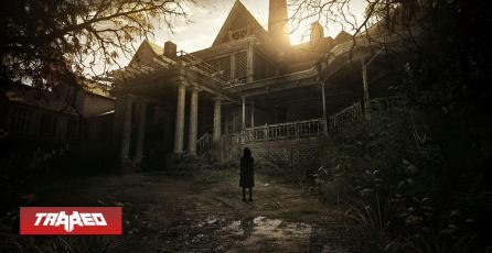 Resident Evil 8 supuestamente reinició su desarrollo unos meses atrás