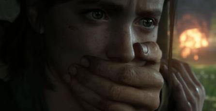 <em>The Last of Us: Part II </em>podría llegar antes de lo esperado