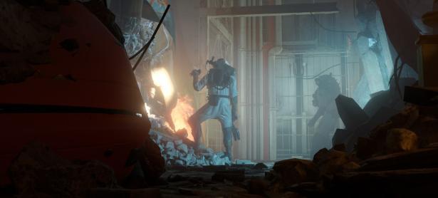 ¿<em>Half-Life: Alyx</em> podría ser retrasado? Esto dice Valve al respecto
