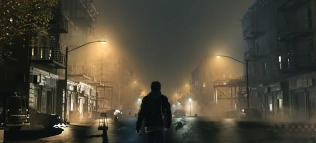 RUMOR: Sony trabaja en una IP de terror para PlayStation 5