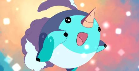 El MMO <em>Temtem</em>, inspirado en <em>Pokémon</em>, es tan popular que tiene problemas en Steam