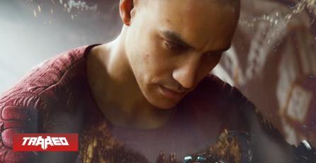 Unity estrena cortometraje hecho al 100% con su motor gráfico para juegos